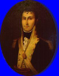 jean lafitte pirate gentleman or privateer